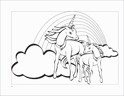 Printable Unicorn Birthdayg Pages Head Free Rainbow Emoji Shocking