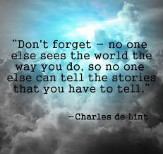 famous quotes from books on pinterest  we famous quotes  great quotes from writers quotesgram