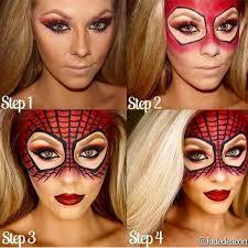 insram post by jadedeacon jadedeacon types of easy makeup ideas for guys