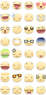40 Most Favorite Facebook Stickers DesignBold Academy Graphic Inspiration Upset Feelings Stickers