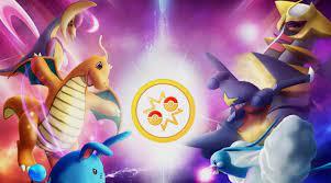 Pokemon Go Raid Boss List September 2021: Redeem Premier Balls - GamePlayerr