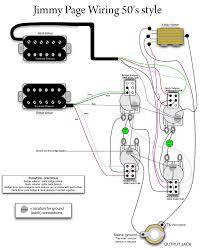 wiring diagram for epiphone les paul guitar best les paul classic epiphone wiring diagram at Epiphone Wiring Diagram