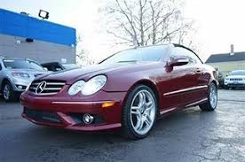 You can also browse mercedes dealers to find a second hand car close to you today. Mrnryridcaecem