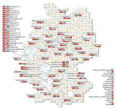In welcher Region leben die meisten und die wenigsten, muslime