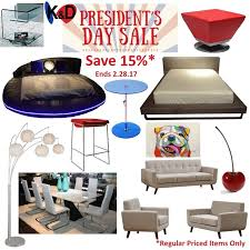 25 melhores ideias de Presidents day furniture sales no Pinterest