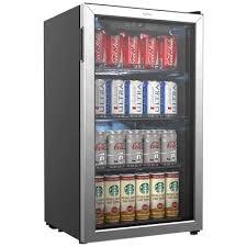 best undercounter fridge 2021 reviews