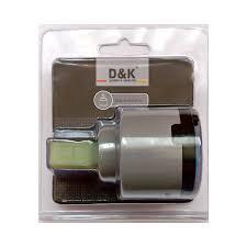 <b>Картридж</b> дсмесителя KX1060AB NEW <b>D&K</b> (<b>38</b>,<b>5 мм</b>) – компания ...