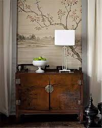 oriental modern furniture. modern asian home decor ideas that will amaze you oriental furniture i