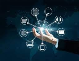 Digital Marketing Internship