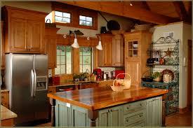 Virtual Kitchen Designer Lowes Maxphotous On Cabinet Design Tool