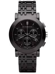 17 best images about watches leather watches new 10 black watches you ll want now