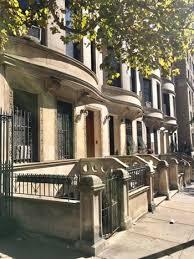 2 Bedroom Apartment In Manhattan Interesting Ideas