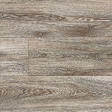 elka 12mm laminate flooring weathered oak previous next