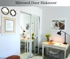 replacing mirrored closet doors medium size of mirrored sliding closet doors replacing mirrored closet doors home