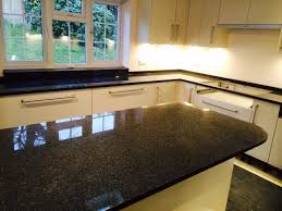 Granite Worktops For Kitchens Granite Marble Quartz Gallery Inovastones Uk