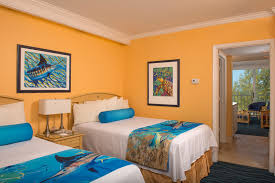 guy harvey outpost a tradewinds beach resort 2018 pictures reviews s deals expedia ca