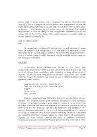 essay about writing scholarship sdsu