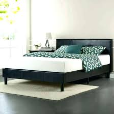 bed frame low to ground twin bed frame low to ground low twin bed frame cool