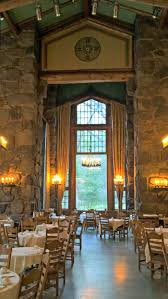 ahwahnee hotel dining room. One Year Ago Today, Marge And I Were Enjoying My Birthday At The Dining Room Of Ahwahnee Hotel (I Refuse To Call It Majestic) In Yosemite Valley. F