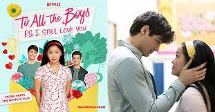Her firs to all the boys i've loved before is the story of lara jean, who has never openly admitted her crushes, but instead wrote each boy a. The Rom Com Is Back Netflix Originals To All The Boys I Ve Loved Before 2 Is Officially Coming To You And We Re All Excited Sevenpie Com Because Everyone Has A Story To