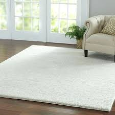 home decorators rugs home decorators collection rugs shop rugs