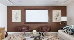 Soy jessica zueras, interiorista y estilista en decoración. Designers De Interiores E Decoradores Rio De Janeiro Encontre Os Profissionais Ideais Homify