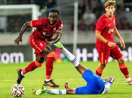 Zweimal 60 Minuten: Liverpool verkündet Testspiele gegen Bologna