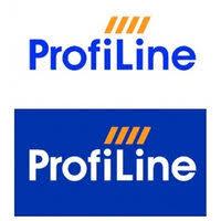 «<b>Картридж</b> ProfiLine PL- <b>C8774HE</b> Light Cyan для <b>HP</b> 8253 ...