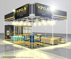 Small Picture Exhibition System Booth Design Home Design and Decor Expo 2010