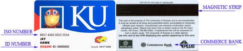 Features Card Card Features Center Ku