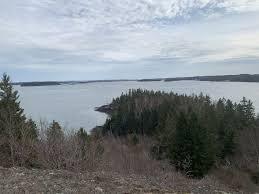 Eastport Tide Chart Eastport Activities Undiscovered Maine University Of Maine