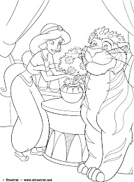 Coloring Pages Coloringages Disneyrincessdf Free Of Faces