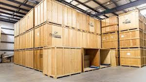 Storage Storage Rental Moving Premiere Van Lines