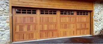 garage door companies near meDoor garage  Cedar Garage Doors Garage Door Installation Garage