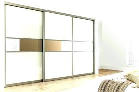 sliding closet doors wardrobes frosted glass sliding wardrobe doors sliding wardrobe doors frosted glass sliding wardrobe
