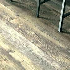 vinyl plank floor installation cost vinyl plank flooring install how to install locking vinyl plank flooring