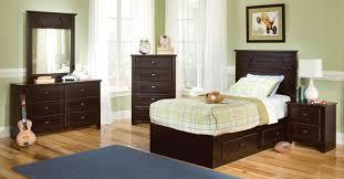 Bedroom Furniture Shops Impressive Decorating Ideas