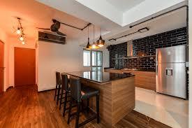 Open Kitchen Concept Open Concept Kitchen The Kitchen Studio Of Glen Ellyn With Kitchen