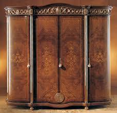 vintage antique furniture wardrobe walnut armoire. Wood Armoire Closets Armoires Wardrobe Shop The DIY Closet Vintage Antique Furniture Walnut