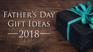 father s day gift ideas gifts for backng hiking cing outdoors budget friendly