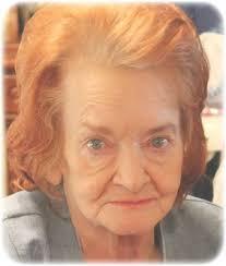 Lila Curran Obituary (1941 - 2013) - Flippin, AR - Baxter Bulletin