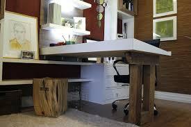zen home furniture. Zen Home Office Zen Home Furniture