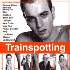 trainspotting essay get homework done renton and sick boy trainspotting
