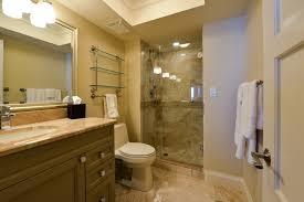 guest bathroom designs 2015. Plain Designs Guest Bathroom Remodel Small For Designs 2015 T