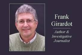 Image result for frank girardot