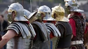 Of Salvation Life Truth - God Hope Armor amp; Helmet