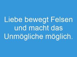 Liebessprueche Romantische Liebeszitate Fuer Whatsapp Status4