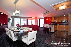 Ph Towers 2 Bedroom Suite 2 Bedroom Suite Las Vegas Strip Without Bedroom Suites Las Vegas