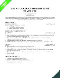Retail Manager Resume Templates – Resume Ideas Pro