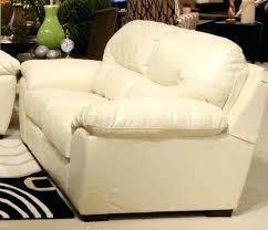 zane leather sofa leather sofa medium size of leather couch sectional seat wood off leather sofa zane leather sofa